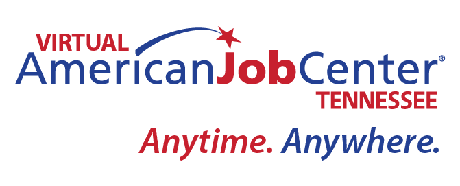 American Job Center of Tennessee